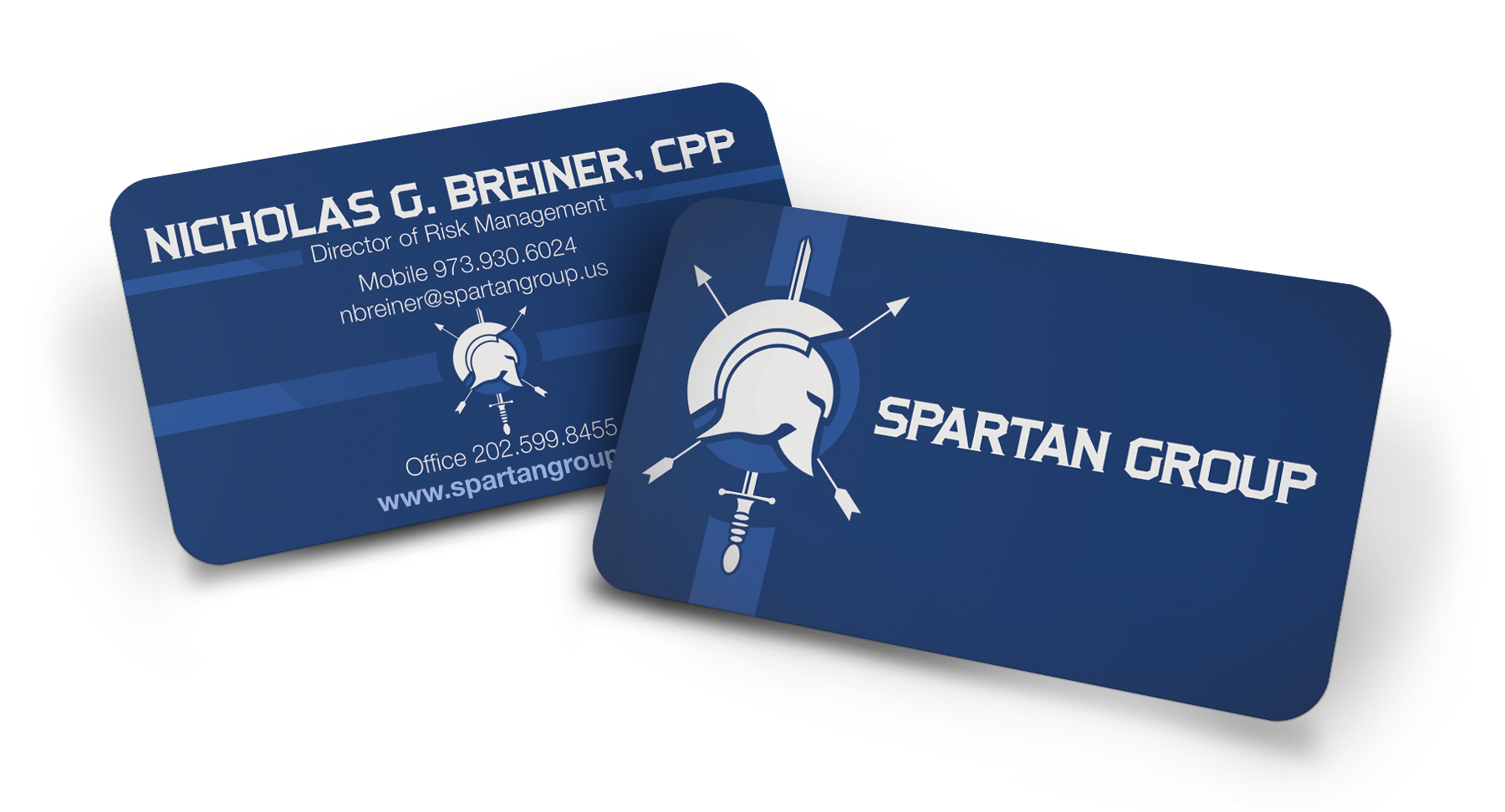 Business Card & Print Design | Screaming Lunatic Design Agency on mobile home parts, mobile home filters, mobile home tools, mobile home lights, mobile home stands, mobile home locks, mobile home covers, mobile home mirrors, mobile home anchors home depot, mobile home turnbuckles, mobile home stickers, mobile home add ons, mobile home paint, mobile home fittings, mobile home electrical, mobile home upgrades, mobile home lifts, mobile home wiring, mobile home hold downs, mobile home carriers,